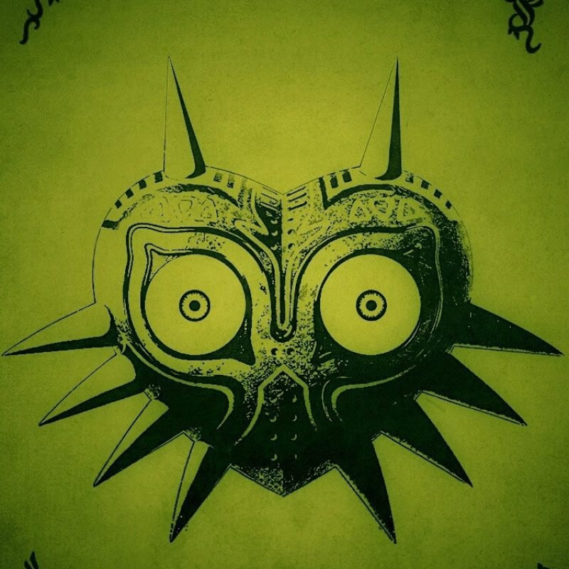 10 Latest Majora's Mask Iphone Wallpaper FULL HD 1920×1080 For PC Desktop 2018 free download fond decran majoras mask 30 collections decran hd szftlgs 800x800