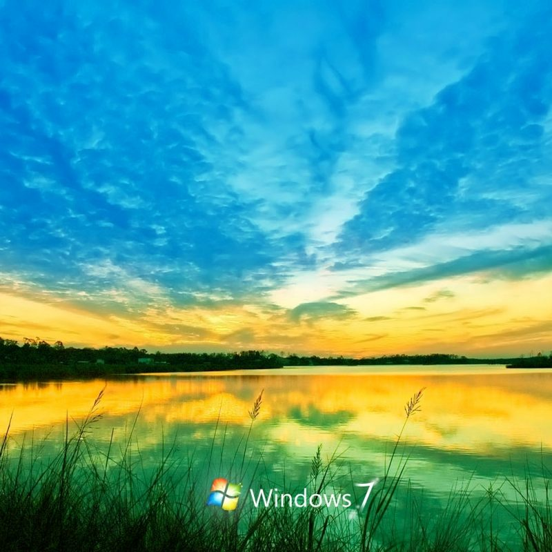 10 latest windows 7 nature wallpapers full hd 19202151080