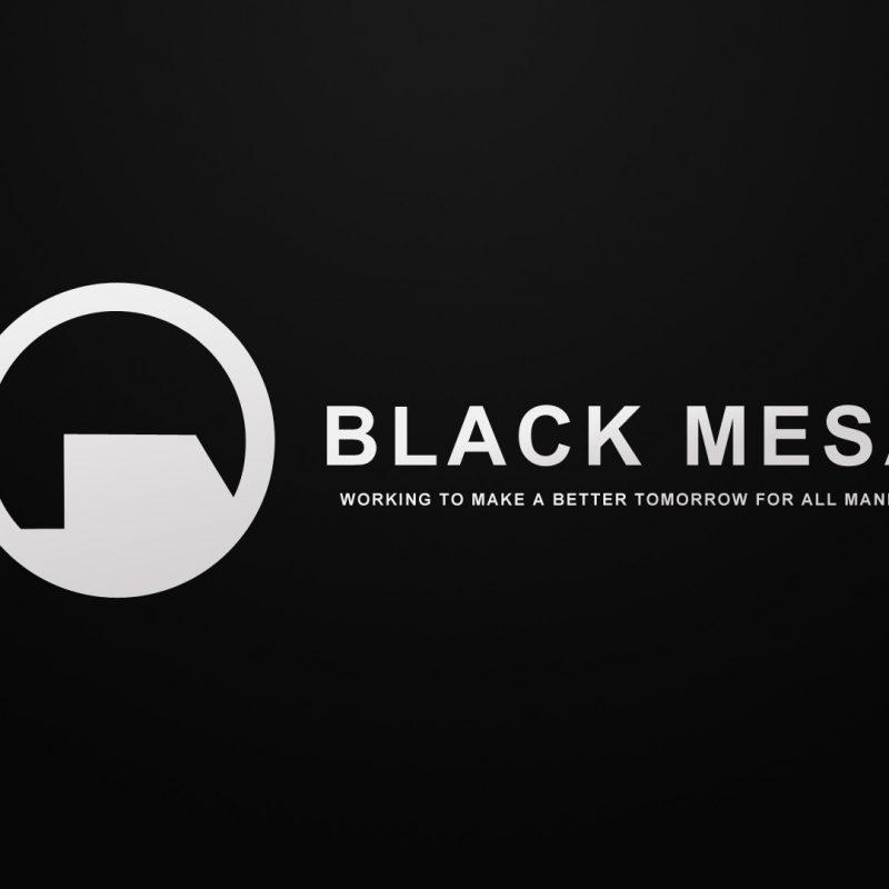 10 New Black Mesa Wallpaper 1920X1080 FULL HD 1920×1080 For PC Background 2018 free download fond decran texte logo cercle demi vie black mesa marque 800x800
