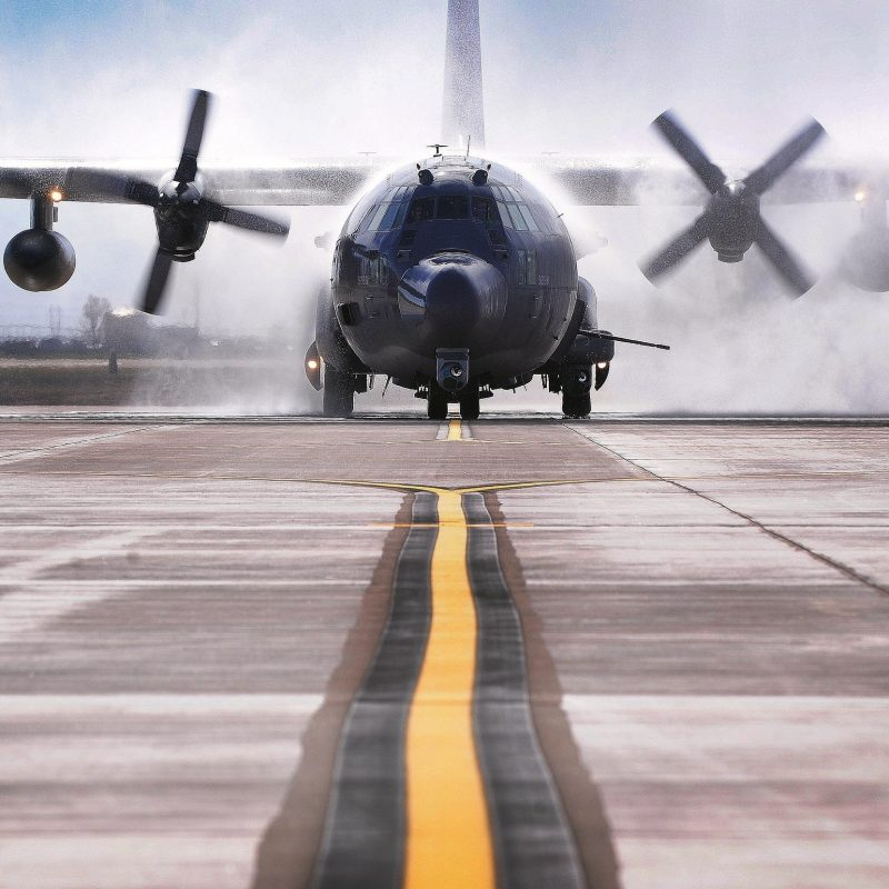 10 New C 130 Wallpaper FULL HD 1080p For PC Background 2018 free download fond decran vehicule avion avion militaire lockheed c 130 800x800