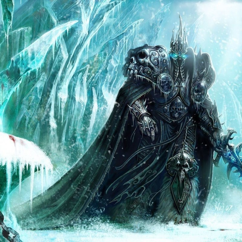 10 Most Popular World Of Warcraft Wallpaper 1080P FULL HD 1080p For PC Background 2020 free download fond decran world of warcraft lich king epee du froid neige 800x800