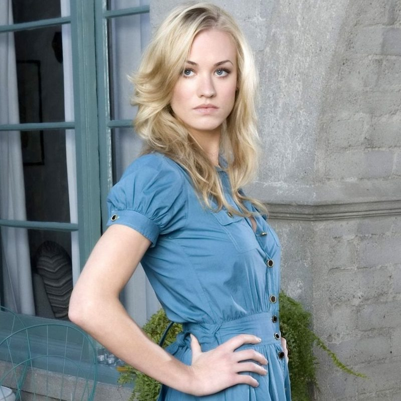 10 New Yvonne Strahovski Wallpaper FULL HD 1080p For PC Background 2018 free download fond decran yvonne strahovski wallpapers fond decran hd wallpaper hq 800x800