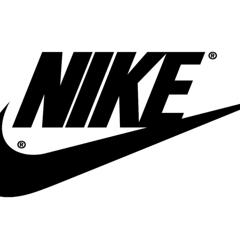 10 Latest Nike Logo Black And White FULL HD 1920×1080 For PC Background 2020 free download fond ecran logo nike sportbuzzbusiness fr 800x800