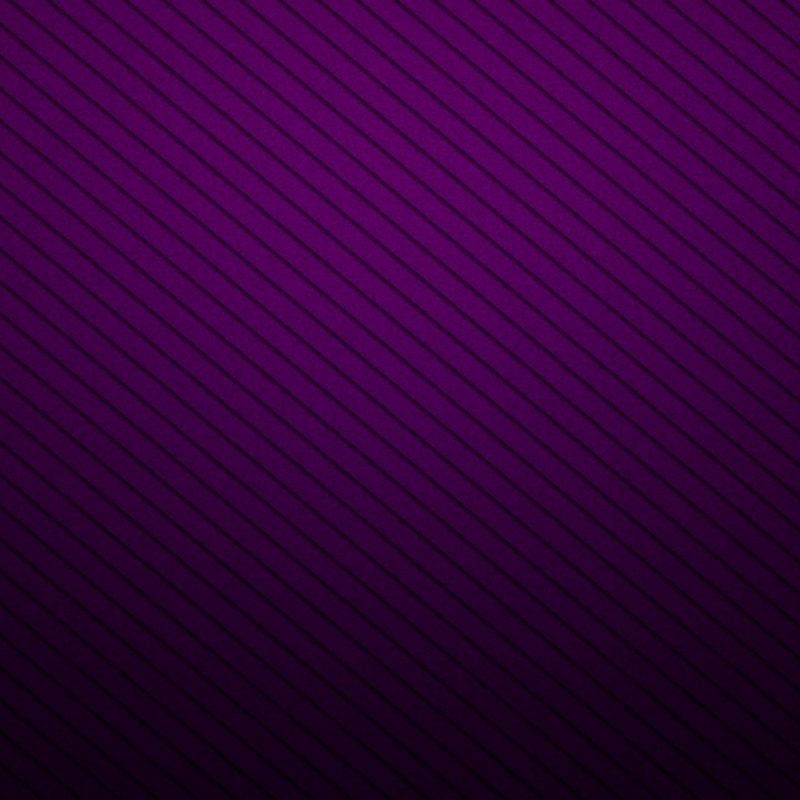 10 Best Dark Purple Background Images FULL HD 1080p For PC Background 2018 free download fond pourpre fonce 59 xshyfc 800x800