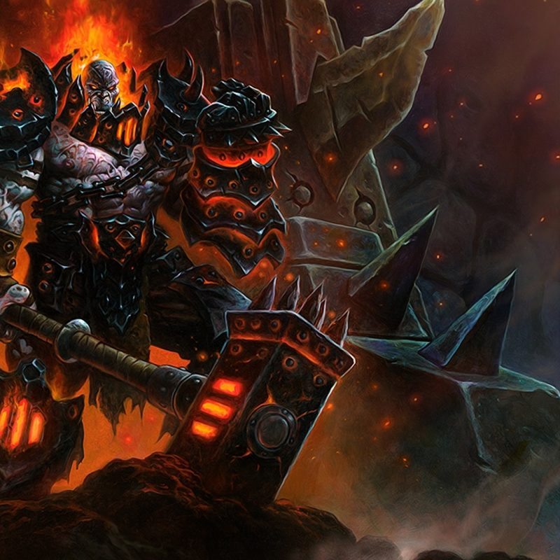 10 Most Popular Warlords Of Draenor Wallpaper FULL HD 1920×1080 For PC Desktop 2018 free download fonds decran 1920x1080 guerrier monsters world of warcraft warlords 1 800x800