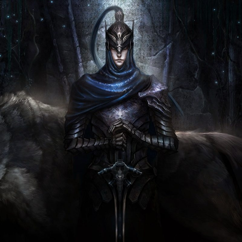 10 Latest Dark Souls Artorias Wallpaper FULL HD 1080p For PC Desktop 2018 free download fonds decran 2560x1080 dark souls chevalier loup knight artorias 800x800