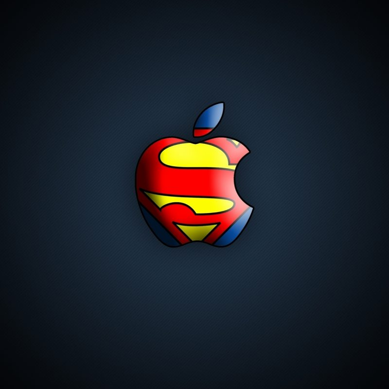 10 Latest Cool Apple Logo Wallpaper FULL HD 1080p For PC Desktop 2018 free download fonds decran apple logo gallery 91 plus pic wpw102437 juegosrev 800x800
