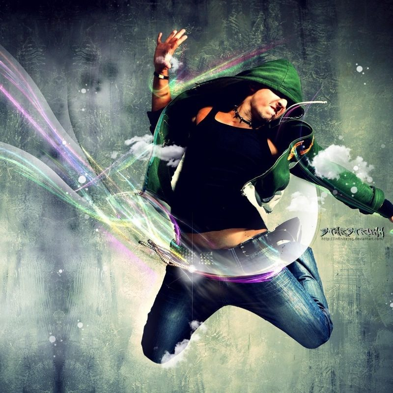 10 Latest Hip Hop Dancers Wallpapers FULL HD 1920×1080 For PC Desktop 2018 free download fonds decran break dance tous les wallpapers break dance breack 1 800x800