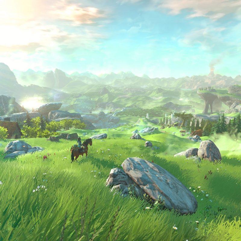 10 New Breath Of The Wild Zelda Wallpaper FULL HD 1920×1080 For PC Background 2018 free download fonds decran breath of the wild le palais de zelda 800x800