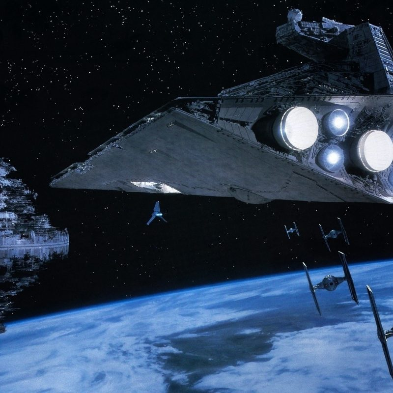 10 Latest Star Wars Star Backgrounds Hd FULL HD 1080p For PC Desktop 2020 free download fonds decran hd jeux video star wars wallpapers mania 800x800