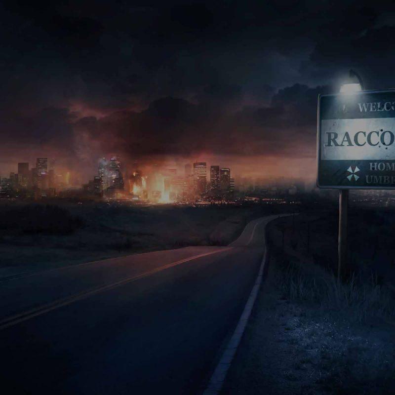 10 Latest Resident Evil Wallpaper Hd FULL HD 1080p For PC Desktop 2018 free download fonds decran hd resident evil resident evil hd wallpapers 800x800