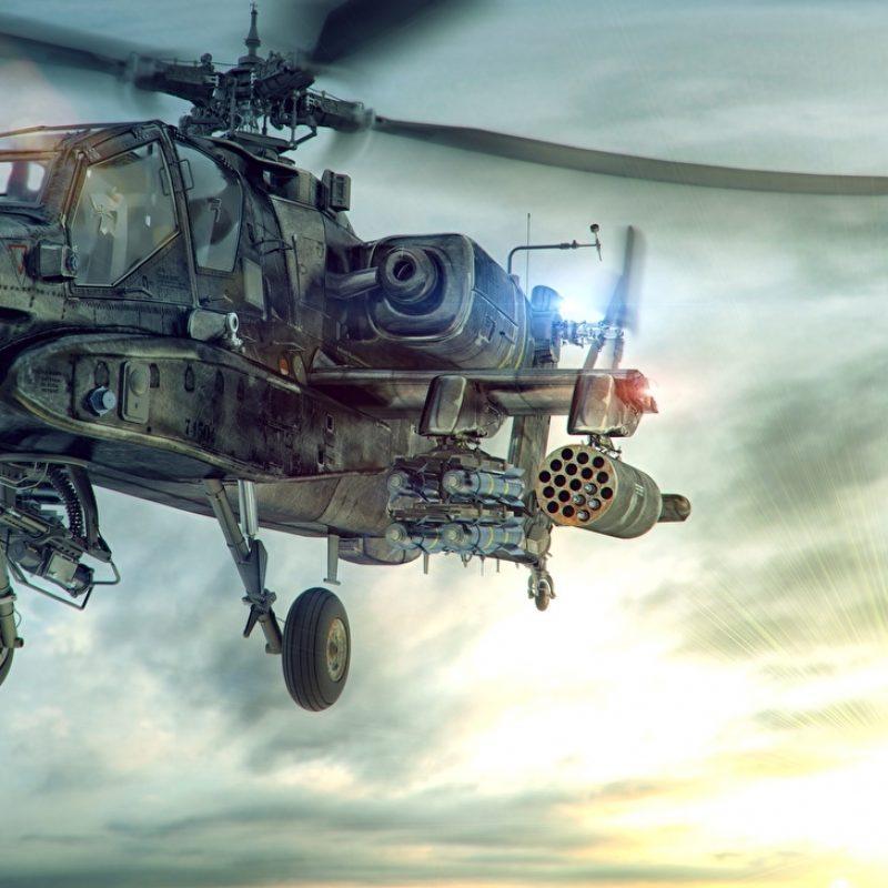 10 Best Ah 64 Apache Wallpaper FULL HD 1080p For PC Desktop 2021 free download fonds decran helicopteres dessine ah 64 apache longbow aviation 3d 800x800