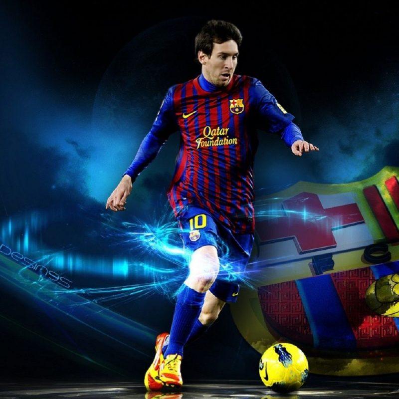 10 New Leo Messi Hd Wallpaper FULL HD 1080p For PC Background 2020 free download fonds decran lionel messi tous les wallpapers lionel messi fc 800x800