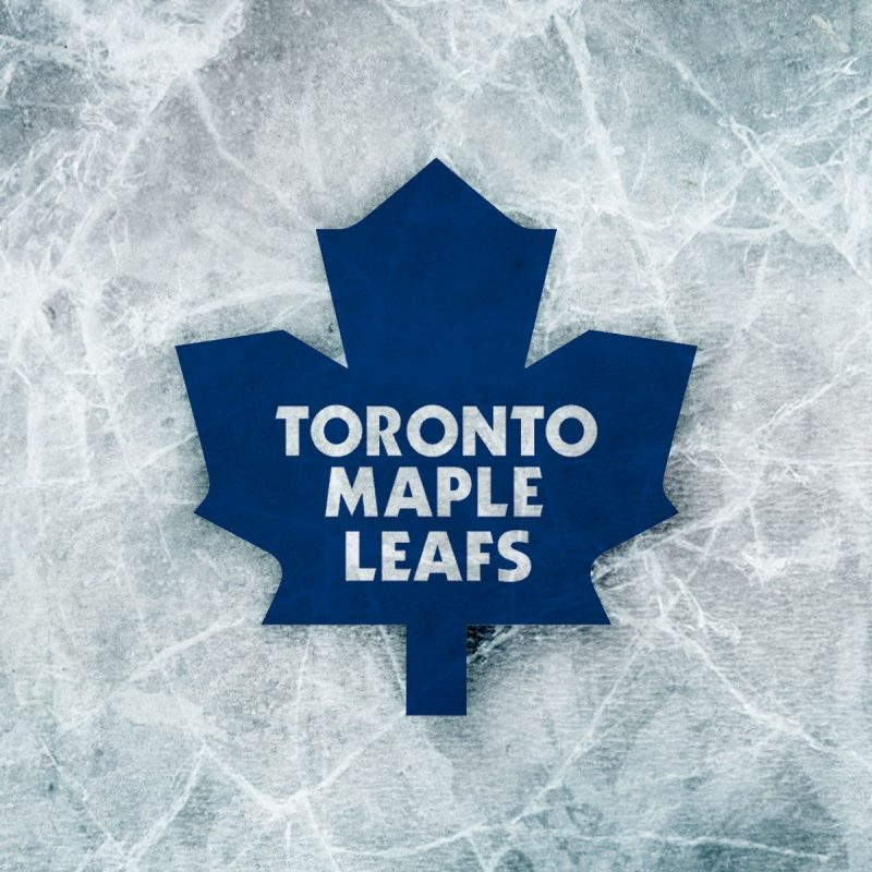 10 Latest Toronto Maple Leaf Wallpapers FULL HD 1920×1080 For PC Desktop 2018 free download fonds decran maple leafs de toronto maximumwall 800x800