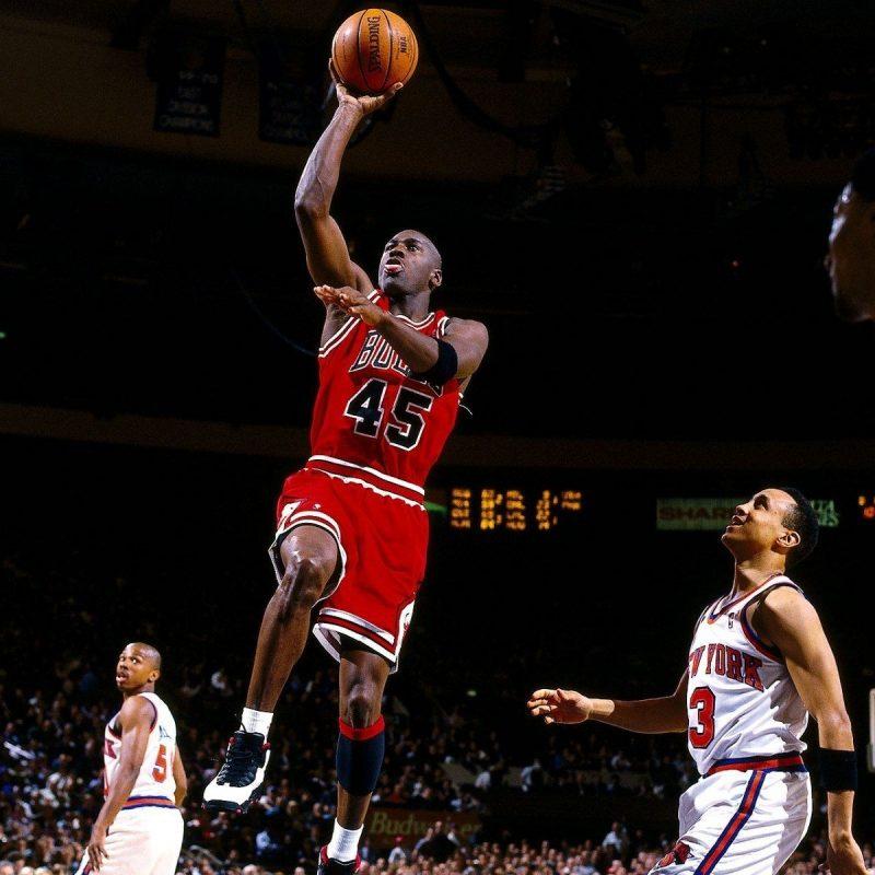 10 Most Popular Michael Jordan Images Hd FULL HD 1080p For PC Desktop 2021 free download fonds decran michael jordan gallery 77 plus pic wpw206569 800x800