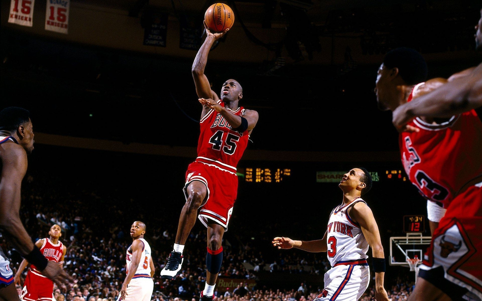 fonds d'écran-michael-jordan-gallery-(77-plus)-pic-wpw206569