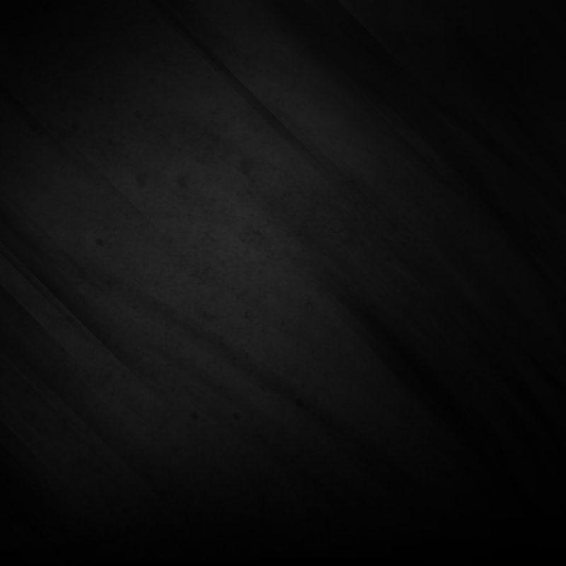 10 New Matte Black Wallpaper Hd FULL HD 1920×1080 For PC Desktop 2020 free download fonds decran noir 800x800