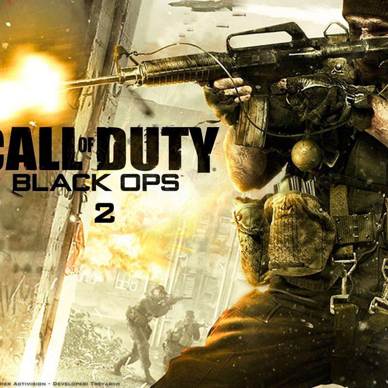 10 Top Call Of Duty Bo2 Wallpaper FULL HD 1080p For PC Desktop 2020 free download fonds decran of call of duty black ops 2 gallery 77 plus pic 800x800