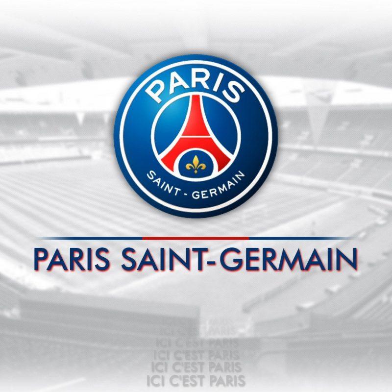 10 New Paris Saint Germain Wallpaper FULL HD 1920×1080 For PC Desktop 2018 free download fonds decran paris saint germain logo maximumwallhd 800x800