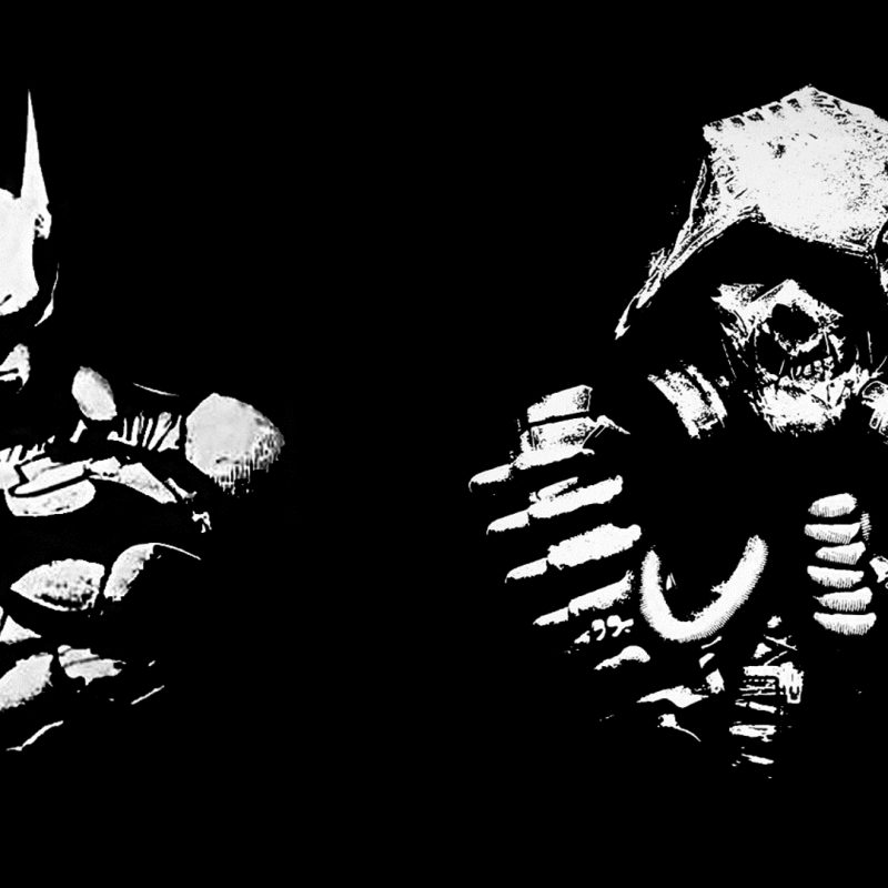 10 Best Batman Dual Monitor Wallpaper FULL HD 1080p For PC Background 2018 free download fonds decran pour dual monitor gallery 79 plus pic wpw1010359 800x800