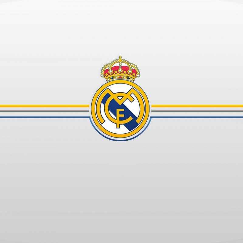10 Most Popular Real Madrid Logo 2015 FULL HD 1080p For PC Desktop 2018 free download fonds decran real madrid logo maximumwallhd 1 800x800