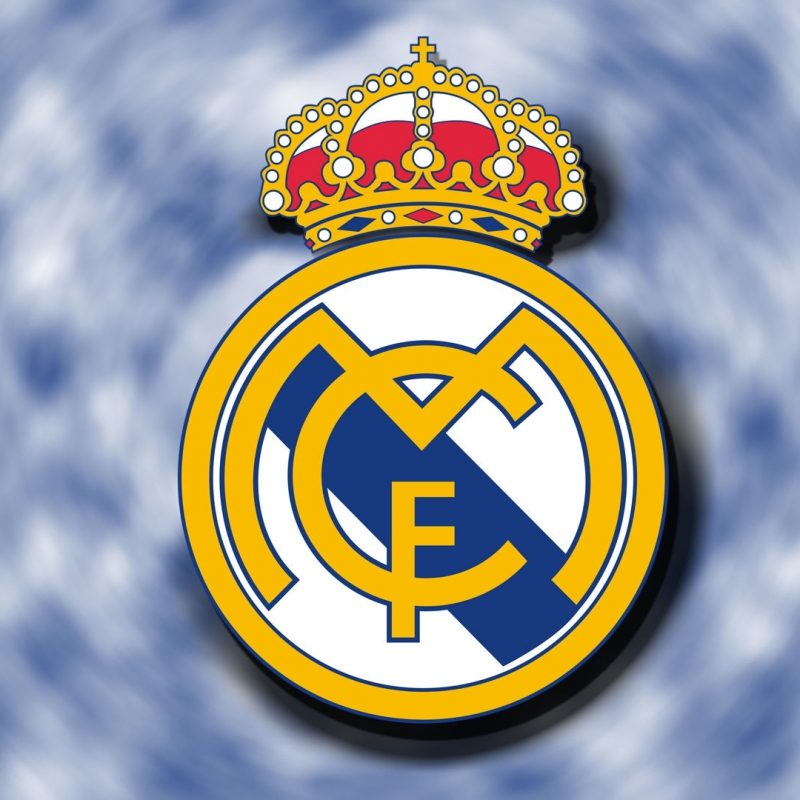 10 Most Popular Real Madrid Logo 2015 FULL HD 1080p For PC Desktop 2018 free download fonds decran real madrid logo maximumwallhd 800x800