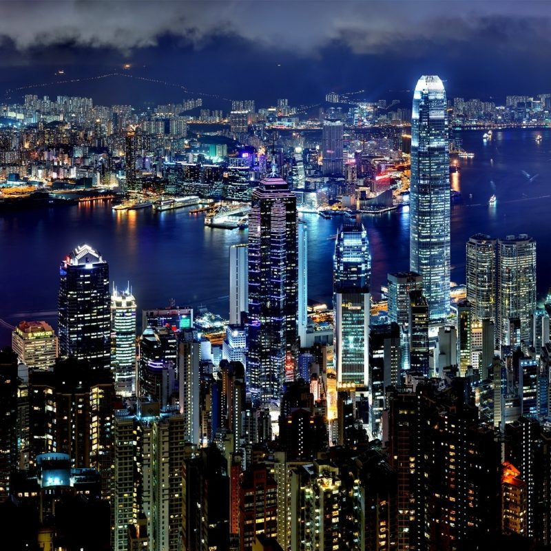 10 Most Popular Hong Kong Wallpaper Hd FULL HD 1080p For PC Desktop 2018 free download fonds decran telecharger 1920x1080 hong kong nuit full hd fond hd 800x800