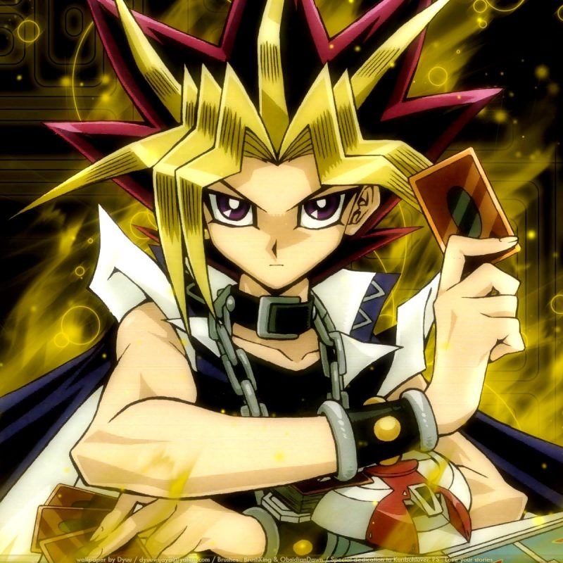 10 Latest Yu Gi Oh Wallpaper FULL HD 1920×1080 For PC Desktop 2018 free download fonds decran yu gi oh page 1 800x800