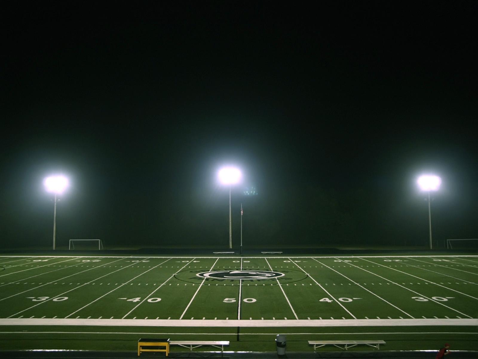 football field wallpaper 24418 1600x1200 px ~ hdwallsource