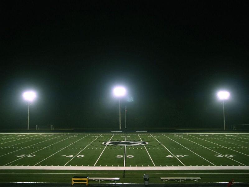 10 New Football Field Wallpaper Hd FULL HD 1920×1080 For PC Desktop 2020 free download football field wallpapers wallpaper cave 2 800x600