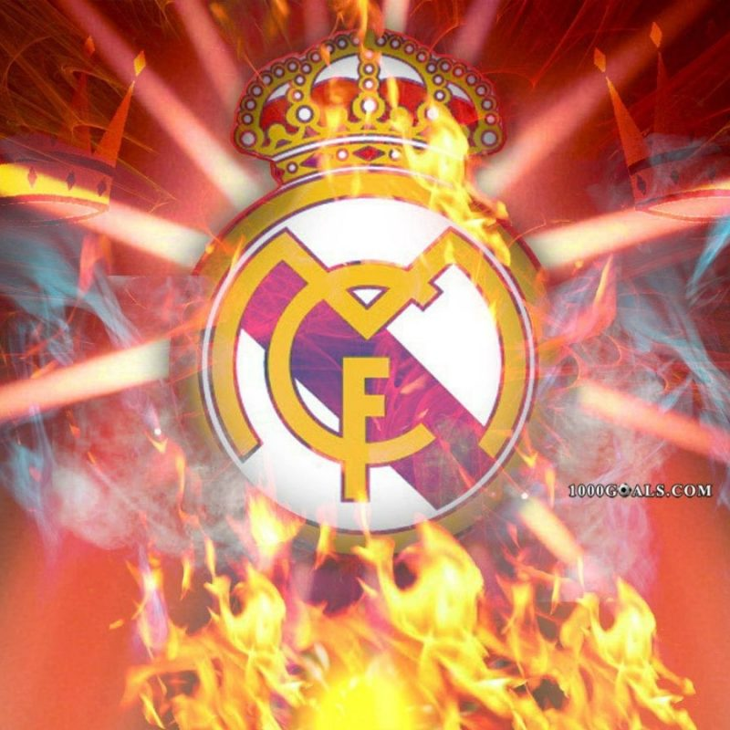 10 Best Cool Real Madrid Logo FULL HD 1080p For PC Background 2018 free download football game what is the meaning of real madrid logo the short 800x800