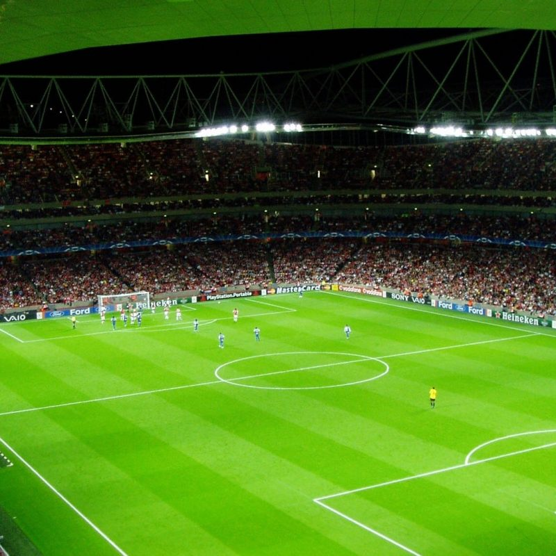 10 Top Football Stadium Background Hd FULL HD 1920×1080 For PC Background 2018 free download football ground hd wallpapers beautiful images hd pictures 800x800