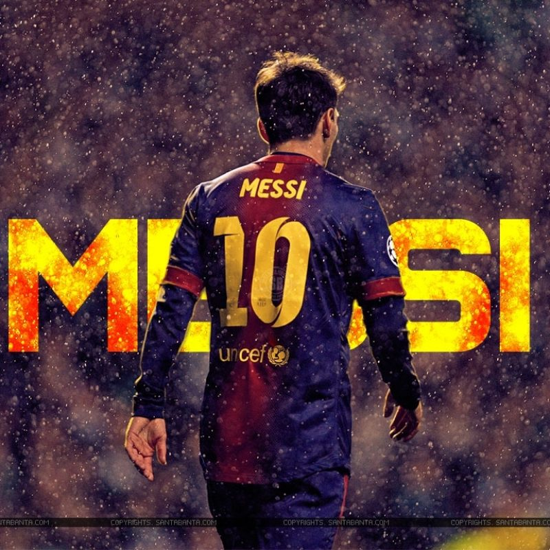 10 New Leo Messi Hd Wallpaper FULL HD 1080p For PC Background 2020 free download football hd wide wallpapers i footballers club players images 1 800x800