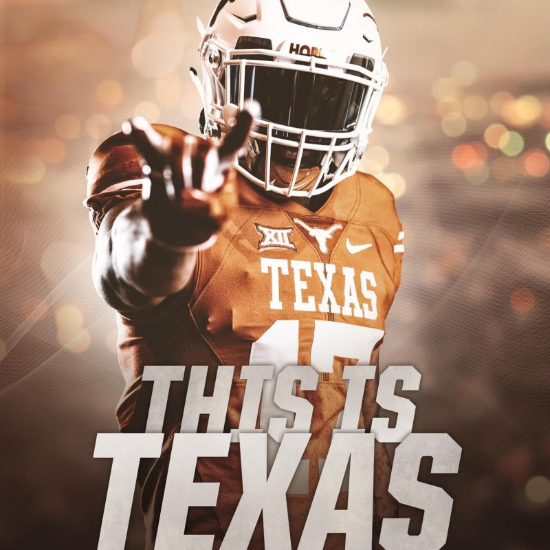 10 Latest Texas Longhorn Football Wallpaper FULL HD 1920×1080 For PC Background 2020 free download football media guide university of texas 800x800