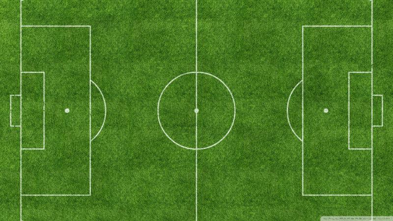 10 New Football Field Wallpaper Hd FULL HD 1920×1080 For PC Desktop 2020 free download football pitch e29da4 4k hd desktop wallpaper for 4k ultra hd tv e280a2 wide 800x450