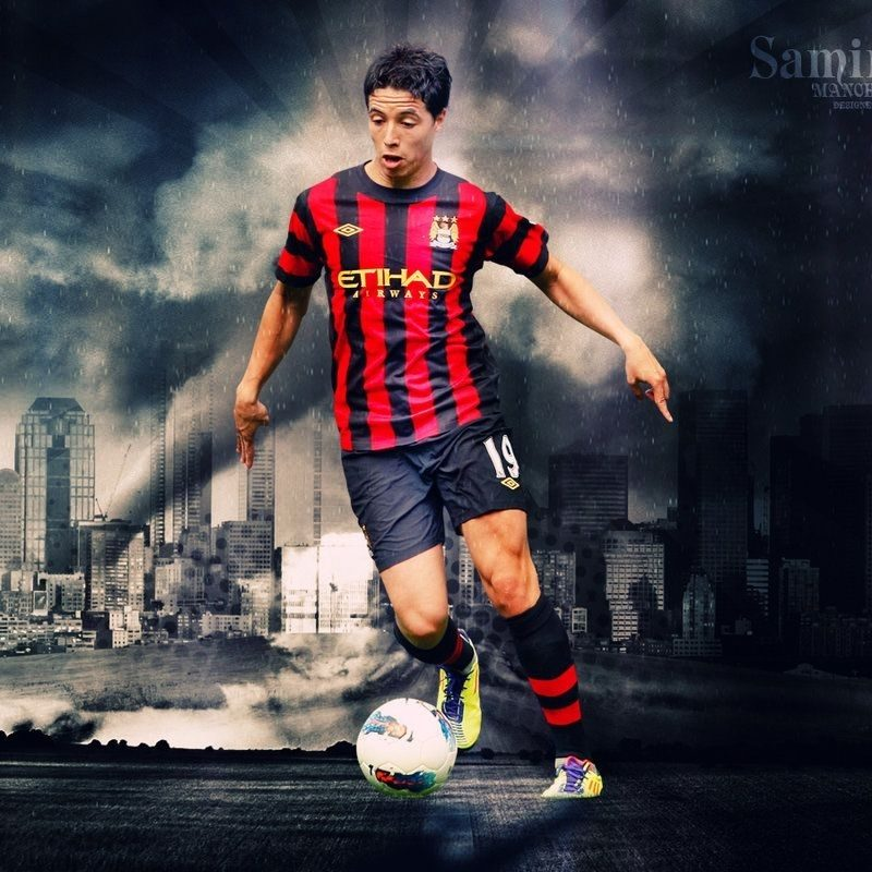 10 Best Best Football Players Wallpapers FULL HD 1080p For PC Background 2021 free download football player wallpaper best football player wallpapers wide 1 800x800