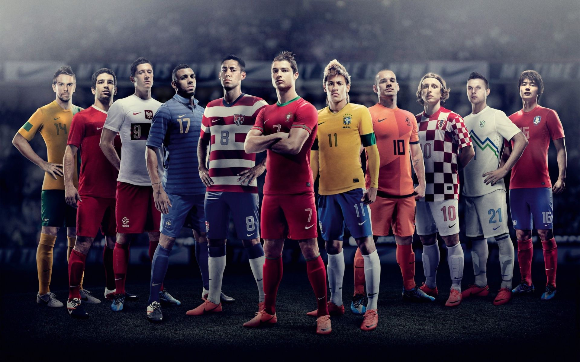football players hd background 9 hd wallpapers | my stuff | nike