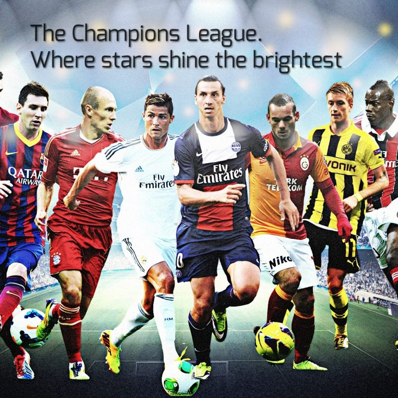 10 Best Best Football Players Wallpapers FULL HD 1080p For PC Background 2021 free download football players wallpapers 70 xshyfc 800x800