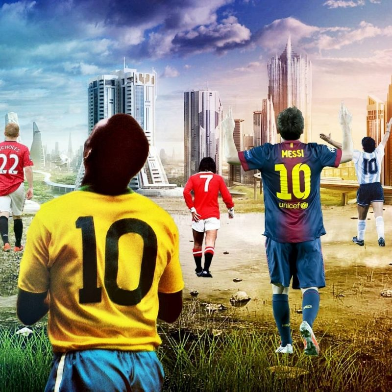 10 Best Best Football Players Wallpapers FULL HD 1080p For PC Background 2021 free download football players wallpapers wallpaper cave 800x800