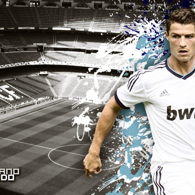 10 Best Cristiano Ronaldo 2014 Wallpaper FULL HD 1920×1080 For PC Desktop 2021 free download football real madrid wallpaper hd 2013 http www wallpapersoccer 800x800