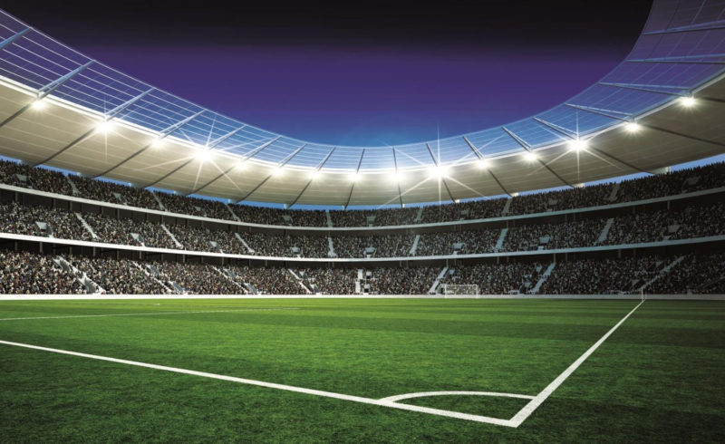 10 New Football Field Wallpaper Hd FULL HD 1920×1080 For PC Desktop 2020 free download football stadium desktop wallpaper hd wallpapers 800x490