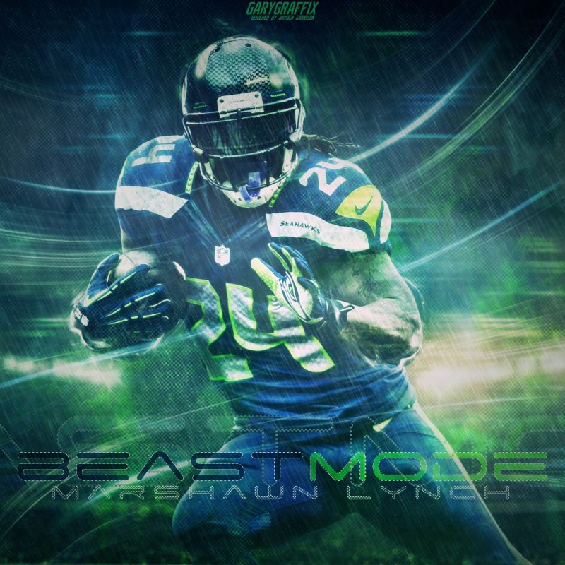 10 Most Popular Beast Mode Marshawn Lynch Wallpaper FULL HD 1080p For PC Desktop 2020 free download football wallpapers garygraffix 800x800