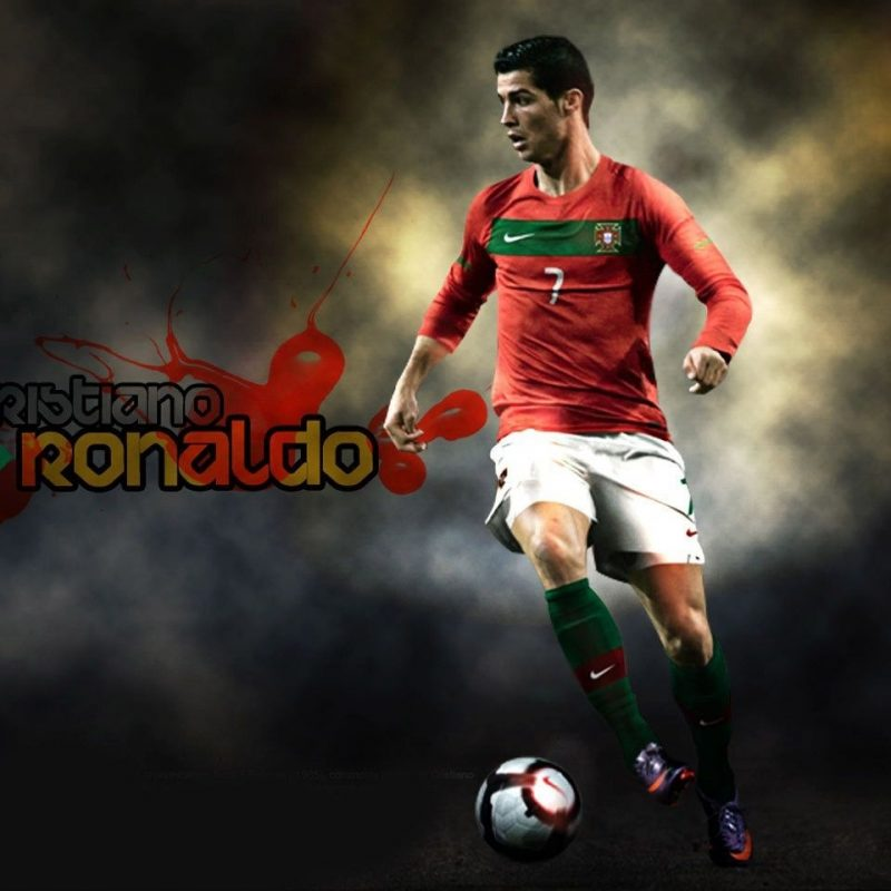 10 Latest Football Player Images Hd FULL HD 1080p For PC Background 2021 free download football wallpapers hd wallpaper 1024x768 football players 800x800
