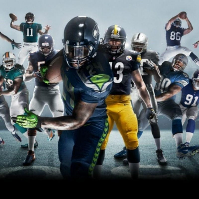 10 Top Nfl Football Wallpapers Free Download FULL HD 1920×1080 For PC Background 2021 free download football wallpapers nfl 13942 image pictures free download 800x800