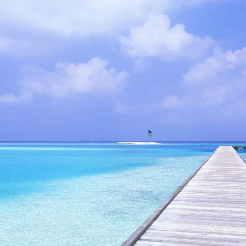 10 Top Ocean Desktop Wallpaper Hd FULL HD 1920×1080 For PC Background 2018 free download footbridge over blue ocean e29da4 4k hd desktop wallpaper for 4k ultra 800x800