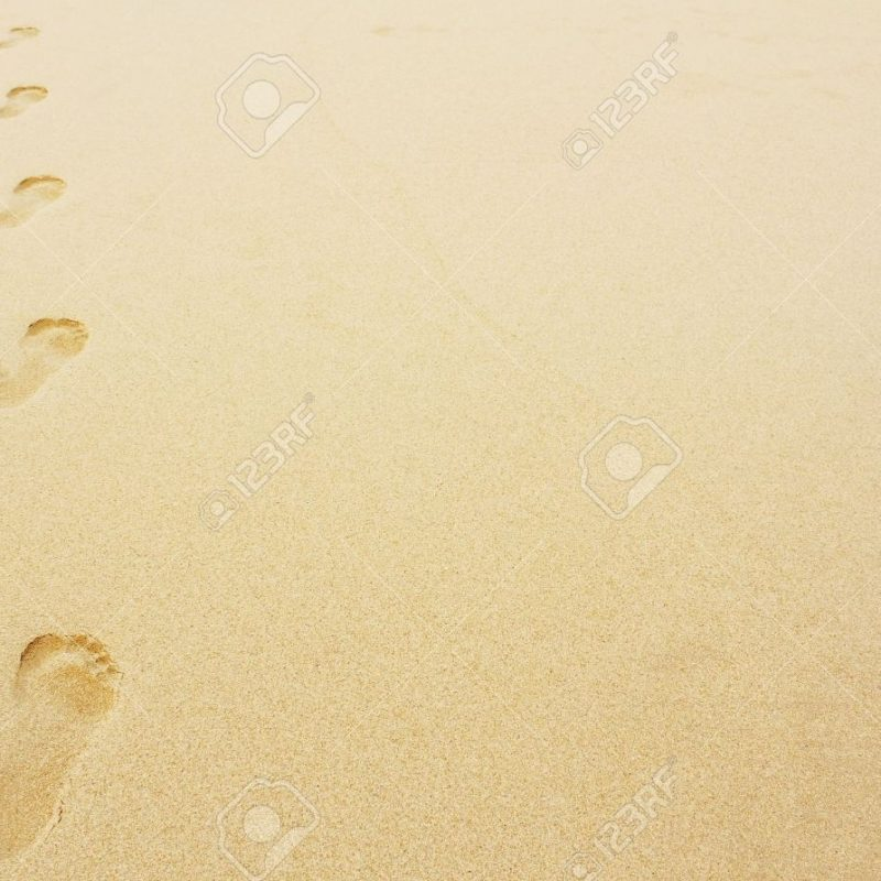 10 New Footprints In The Sand Background FULL HD 1080p For PC Desktop 2020 free download footprints in the sand background great for vacation adverts stock 800x800