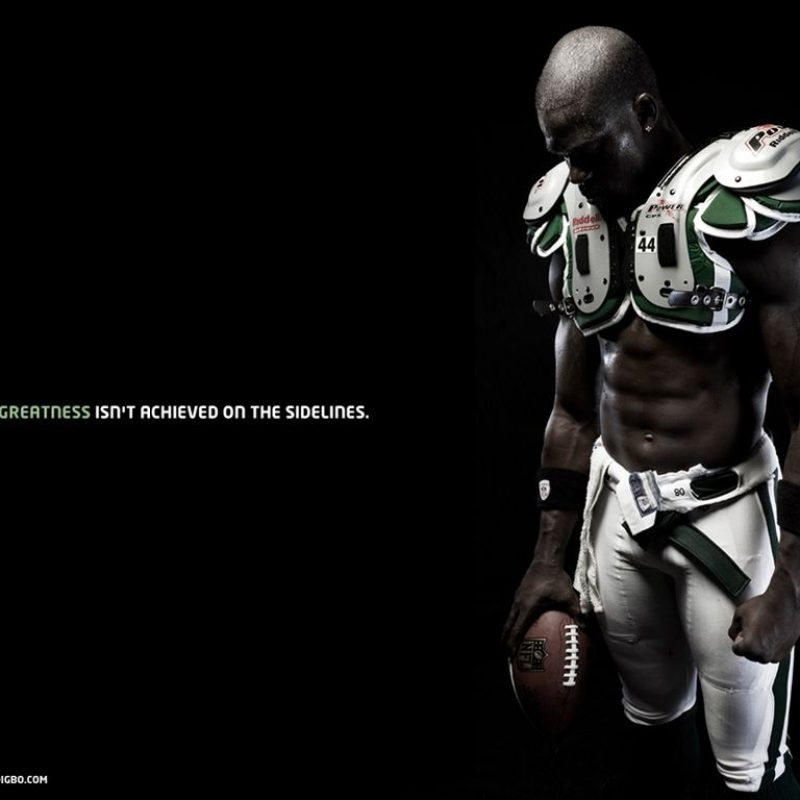 10 Top Nfl Football Wallpapers Free Download FULL HD 1920×1080 For PC Background 2018
