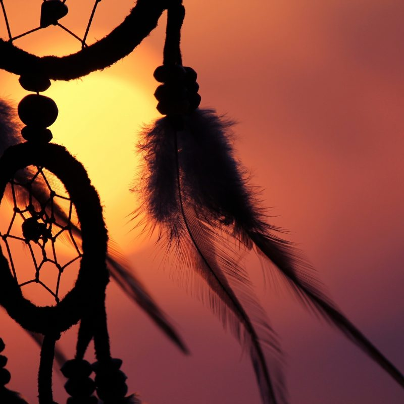 10 Latest Dream Catcher Desktop Wallpaper FULL HD 1080p For PC Background 2020 free download for desktop and mobile 800x800