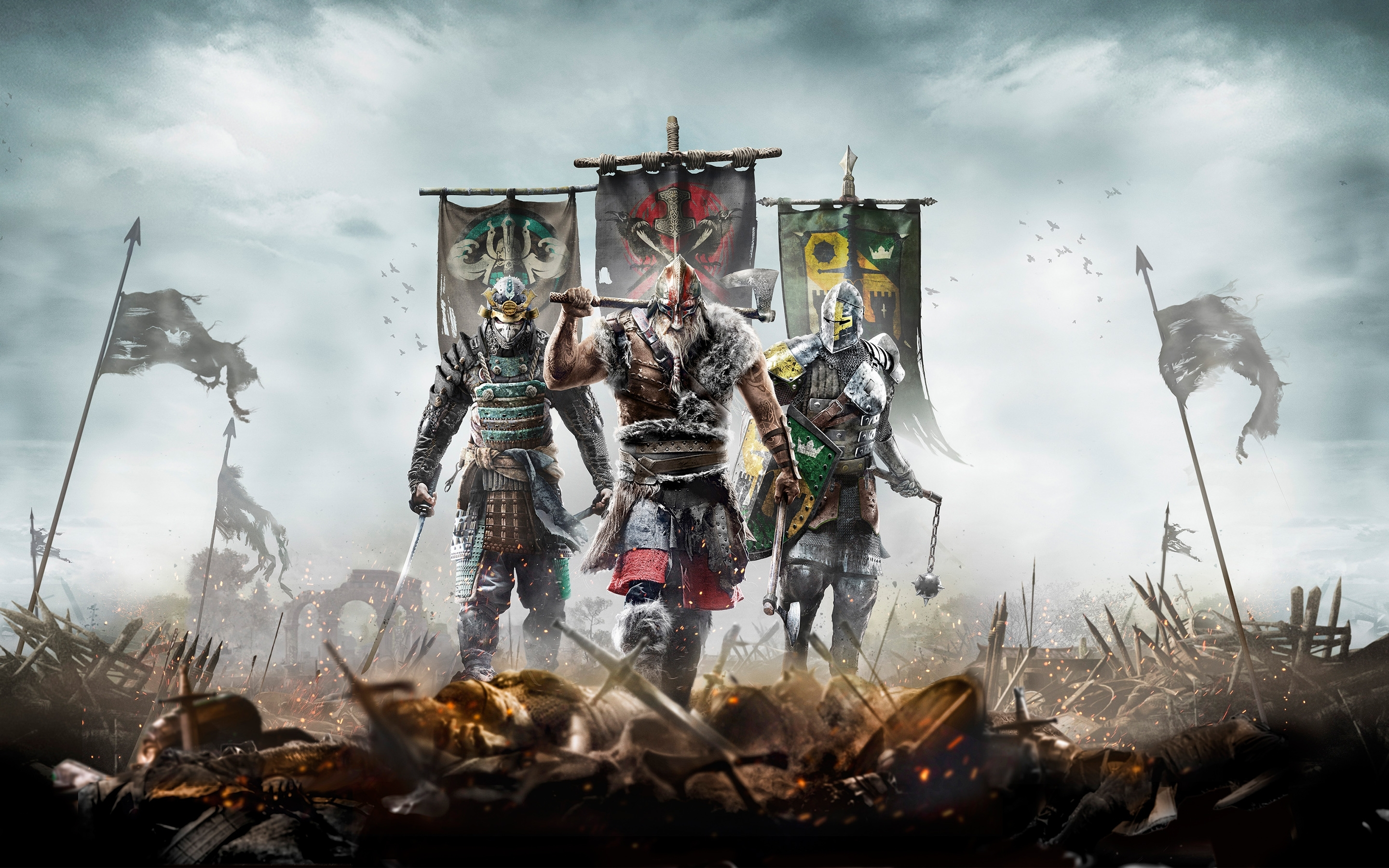 for honor 2016 game wallpapers | wallpapers hd