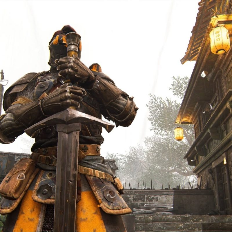 10 Best For Honor Warden Wallpaper FULL HD 1080p For PC Background 2018 free download for honor alpha warden duel onwards youtube 800x800